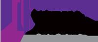 Dream awards logo